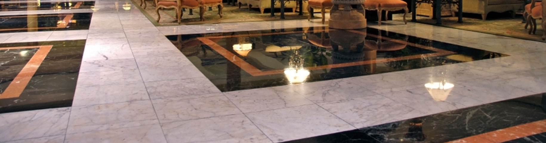 floors floor at polished previous concrete next flooring pin residential terrazzo and pictures in